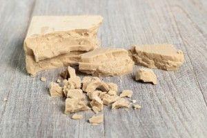 Правильна технологія приготування цукрової браги