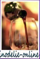 Правильне вживання вина