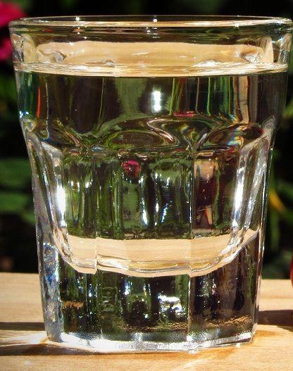 фото вишневого самогону