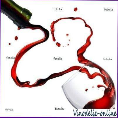 Запобігання вина від хвороб
