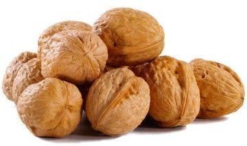 Приготування і застосування настойки з перегородок волоського горіха