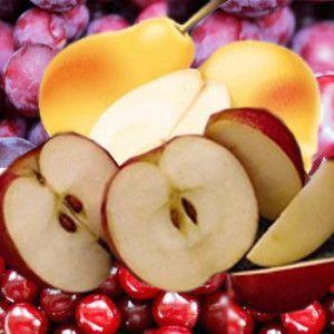 Приготування популярних настоянок і наливок з фруктів і ягід