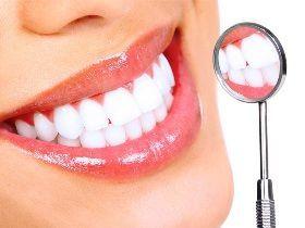 Застосування настоянки прополісу для зубів і ясен