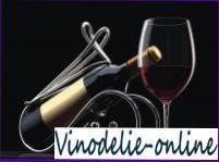 Виробництво виноградних вин