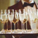 Prosecco (просекко) - ігристе вино від італійських майстрів
