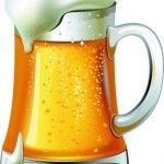 Перевірка якості пива по основних складових