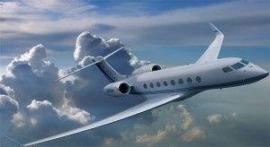 Провезення алкоголю в літаку - правила і поради