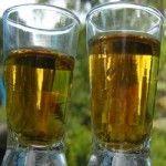 Ракія - некоронована алкогольна цариця балкан