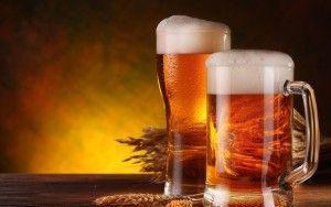 Різниця фільтрованої і нефільтрованого пива