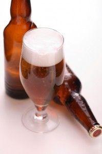 Різниця між фільтрованим і нефільтрованим пивом