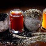 Різниця між пивом і пивним напоєм в росії