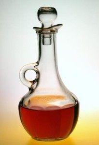 Рецепт домашнього вина з родзинок