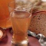 Рецепти дріжджових напоїв для дорослих і дітей