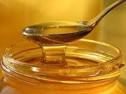 Самогон з меду