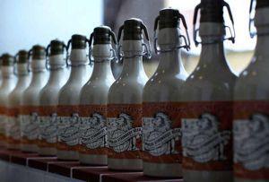 Найдорожчі алкогольні напої