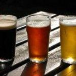 Найпоширеніші сорти пива
