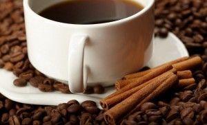 Найрізноманітніші рецепти приготування кави