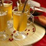 Суботні - зігріваючий напій слов`ян