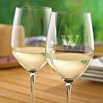 Шардоне - еталон білих вин родом з бургундії