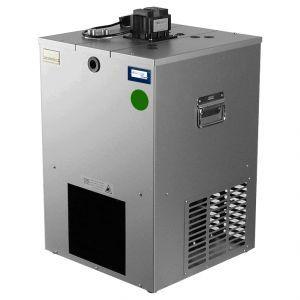 Системи охолодження для пива