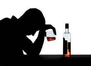 Скільки тримається алкоголь в крові