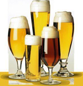 Скільки може зберігатися відкрите пиво