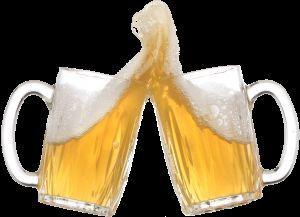 Скільки можна пити пива?