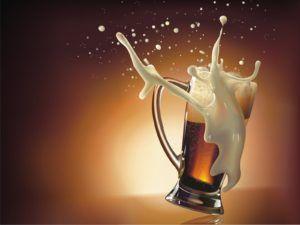 Традиційною фортецею пива вважається 3.5-4.7%