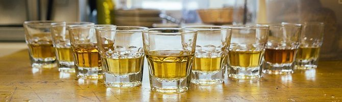 Скільки в середньому тримається перегар від пива?