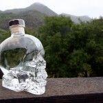 Смертельна доза алкоголю в проміле