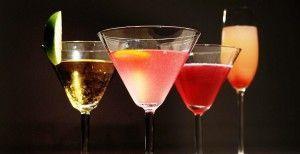 Зниження споживання алкоголю на душу населення в росії в 2015 році