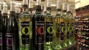 Зі скількох продають алкоголь - час продажу алкоголю