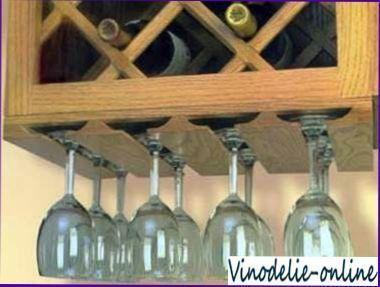 Вино. Важливі дрібниці