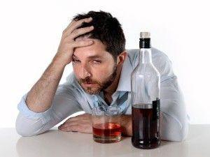 Поради як прийти в себе після алкоголю