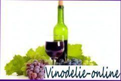 Поради з приготування вина в домашніх умовах