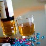 Сумісність алкоголю та антибіотиків