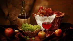 Сумісність вітамінів і алкоголю