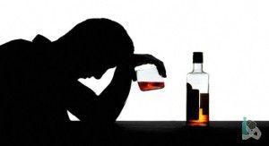 Сучасні методи лікування алкоголізму