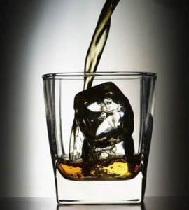 Способи приготування коктейлів: основи міксологіі
