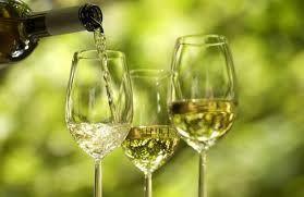 Столове вино