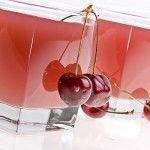 Технологія приготування домашнього вина з черешні