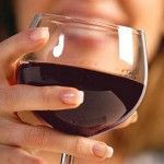 Технологія приготування сливового вина в домашніх умовах