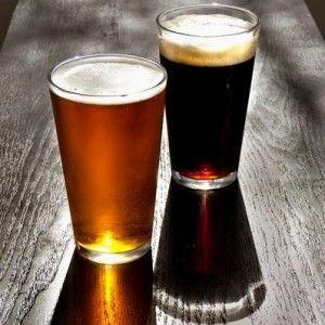 Товстіють чи від алкоголю