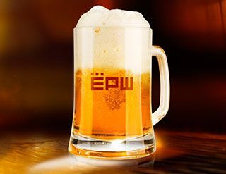 Топ 10 кращих напоїв на основі пива: «пальчики не оближіть», але буде смачно!