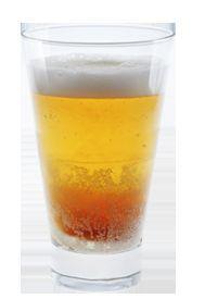 Топ-6 коктейлів з пивом