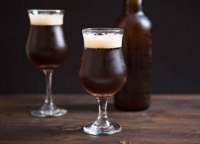 Ультимативний гід по варінні домашнього пива