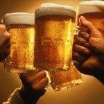 Покращуємо сприйняття смаку пива