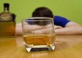 У які дні алкоголь не продають згідно із законодавством рф?