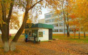 В росії можуть дозволити продавати алкогольні напої поблизу шкільних і медичних установ