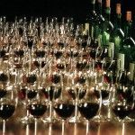 Види і цілі дегустації вина